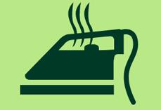 High Temperature Steam
